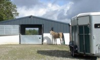 Agricultural / Equestrian Buildings